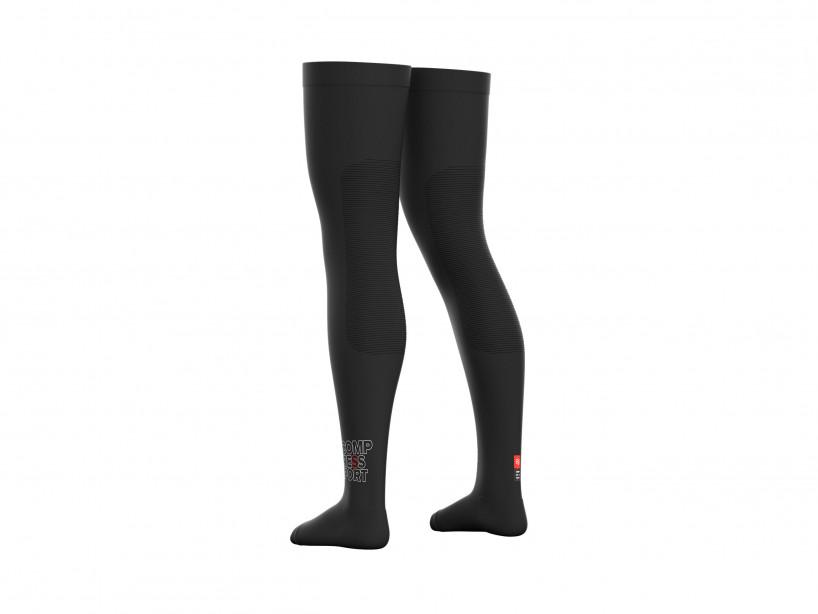Total Full Leg BLACK