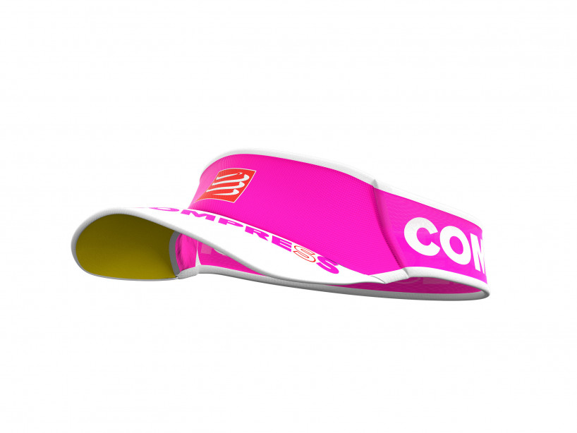 Visor Ultralight FLUO PINK