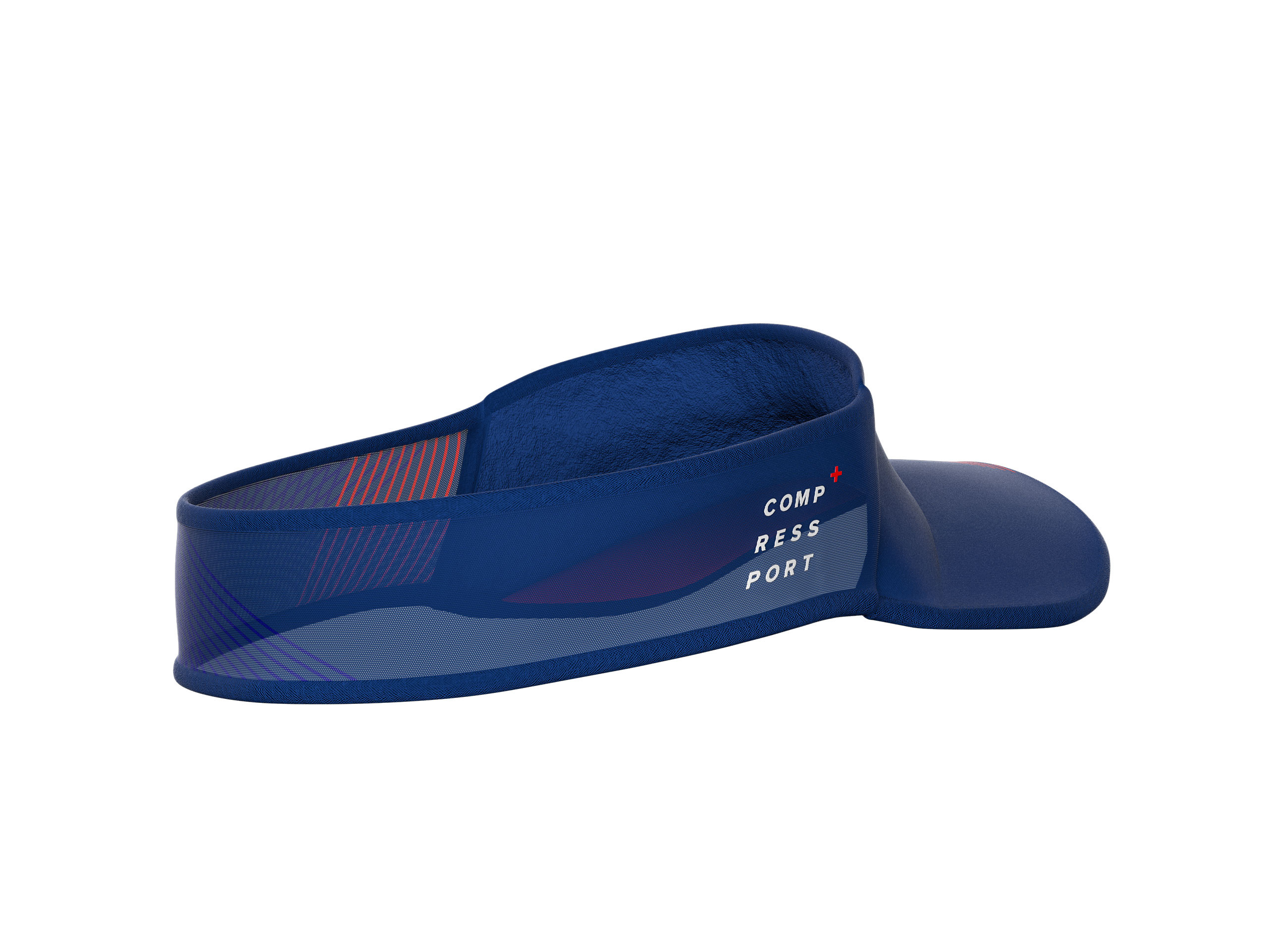 Visor Ultralight NAVY