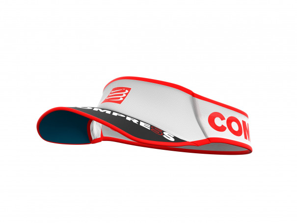 Visor Ultralight white