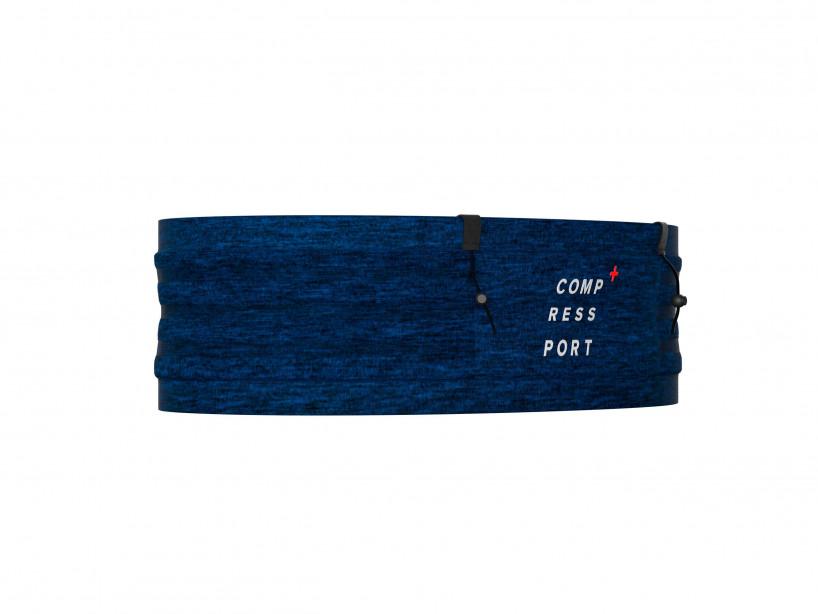 Free Belt Pro blue