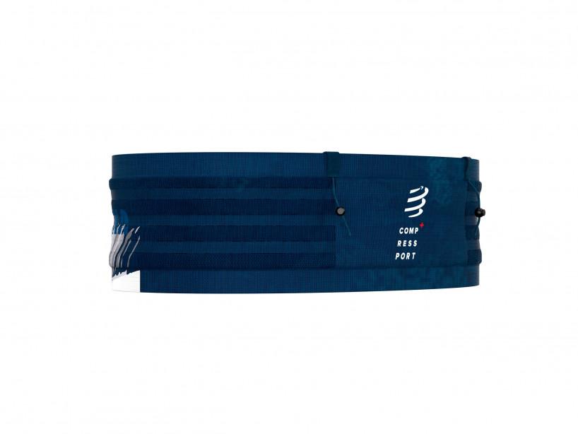 Free Belt PRO - Kona 2019 BLUE