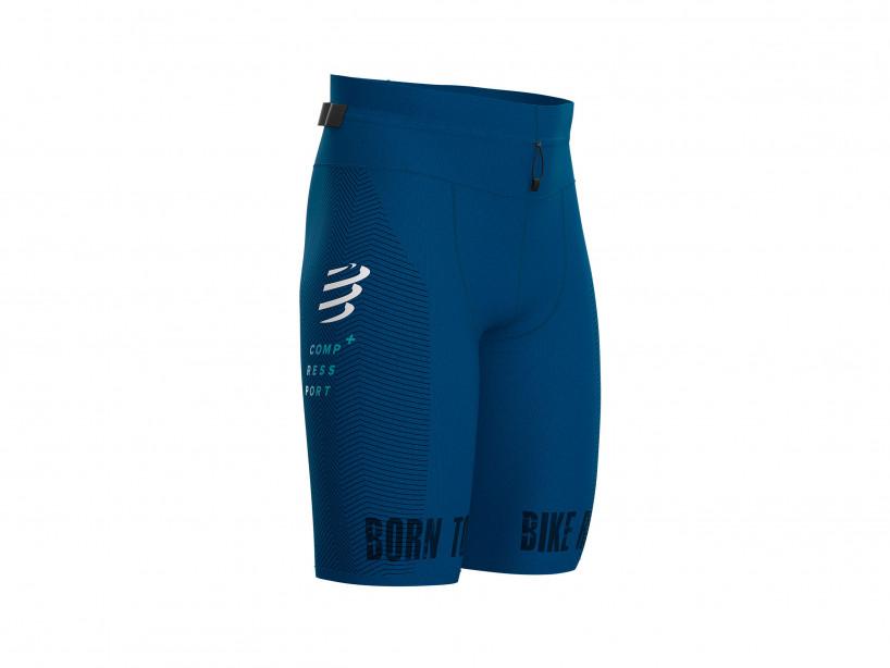 Shorts da triathlon Under Control - Kona 2019