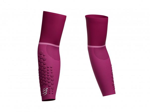ArmForce Ultralight pink-melange