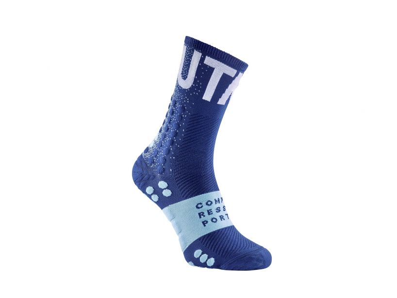 Pro Racing Socks v3.0 Ultra Trail - UTMB 2020