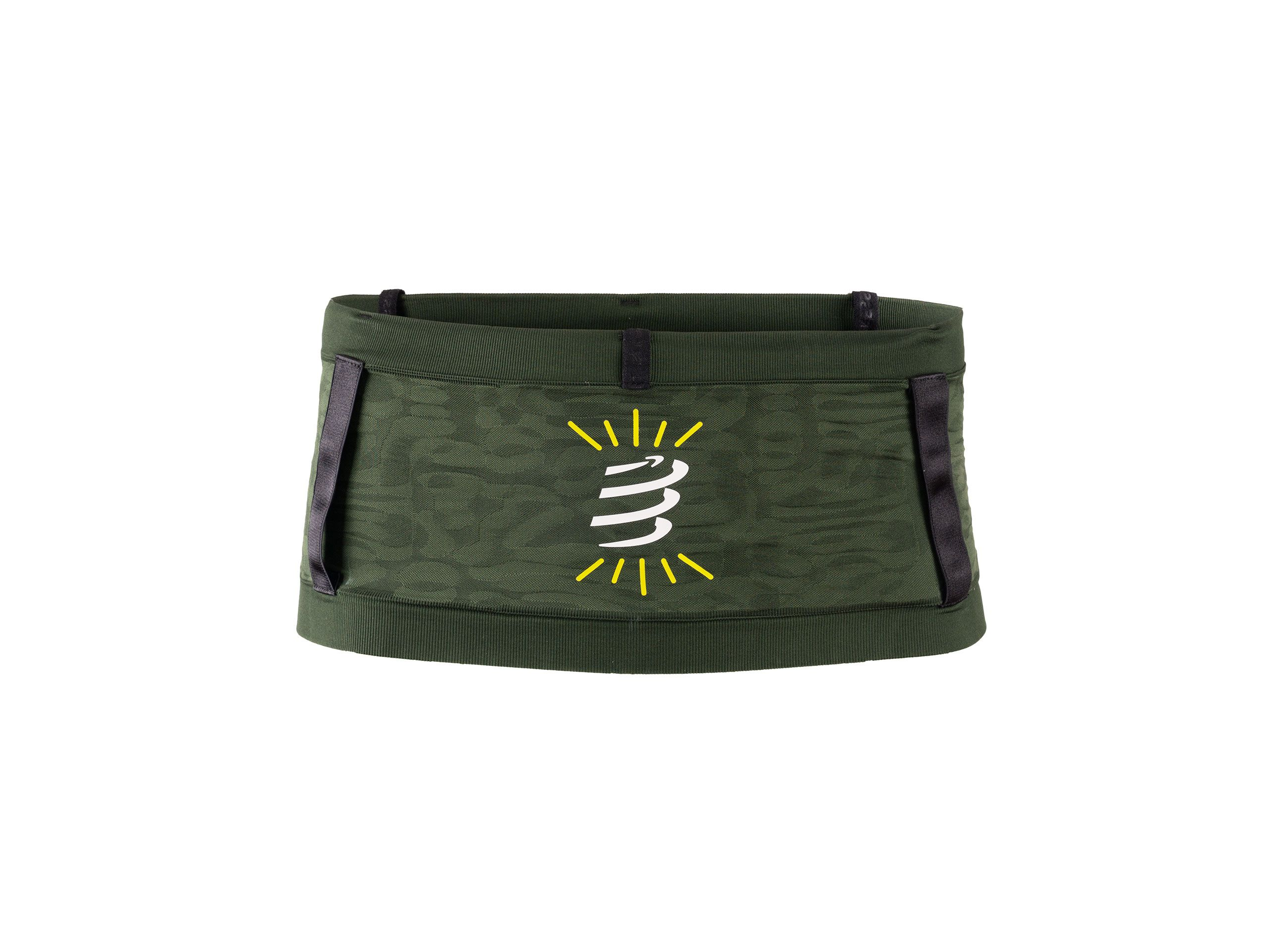 Free Belt - Camo Neon 2020