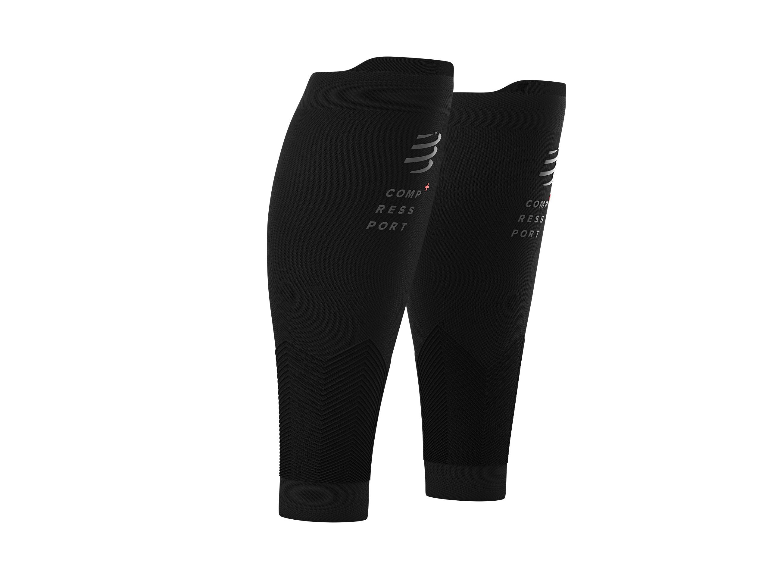 R2v2 flash calf sleeves black