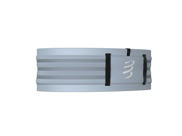 Free Belt Pro TRADE WIND/WHITE