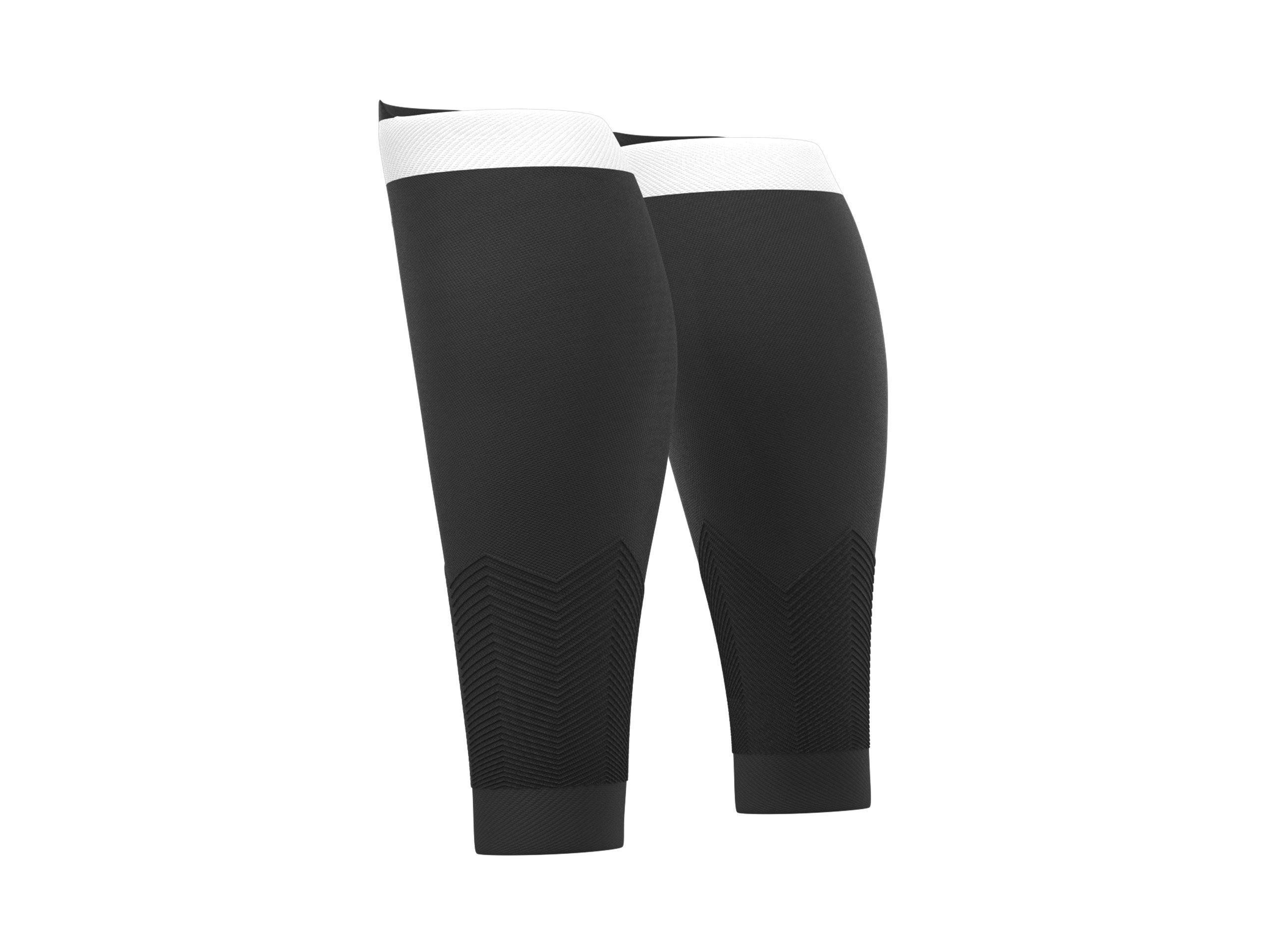 R2v2 calf sleeves black