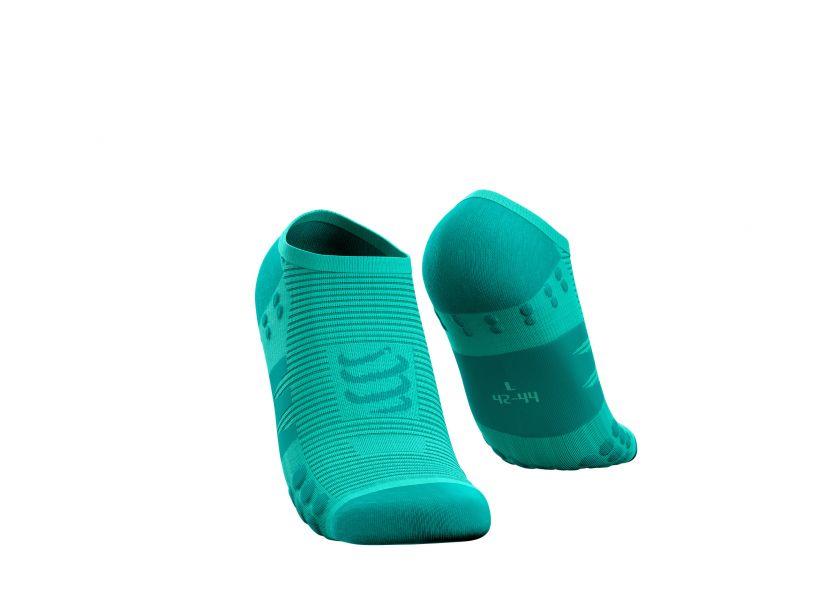 No Show Socks - Summer Refresh 2021 OPAL/DYNASTY GREEN