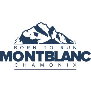 Mont Blanc clothing