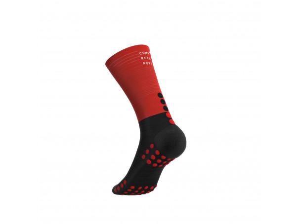 Mid Compression Socks...