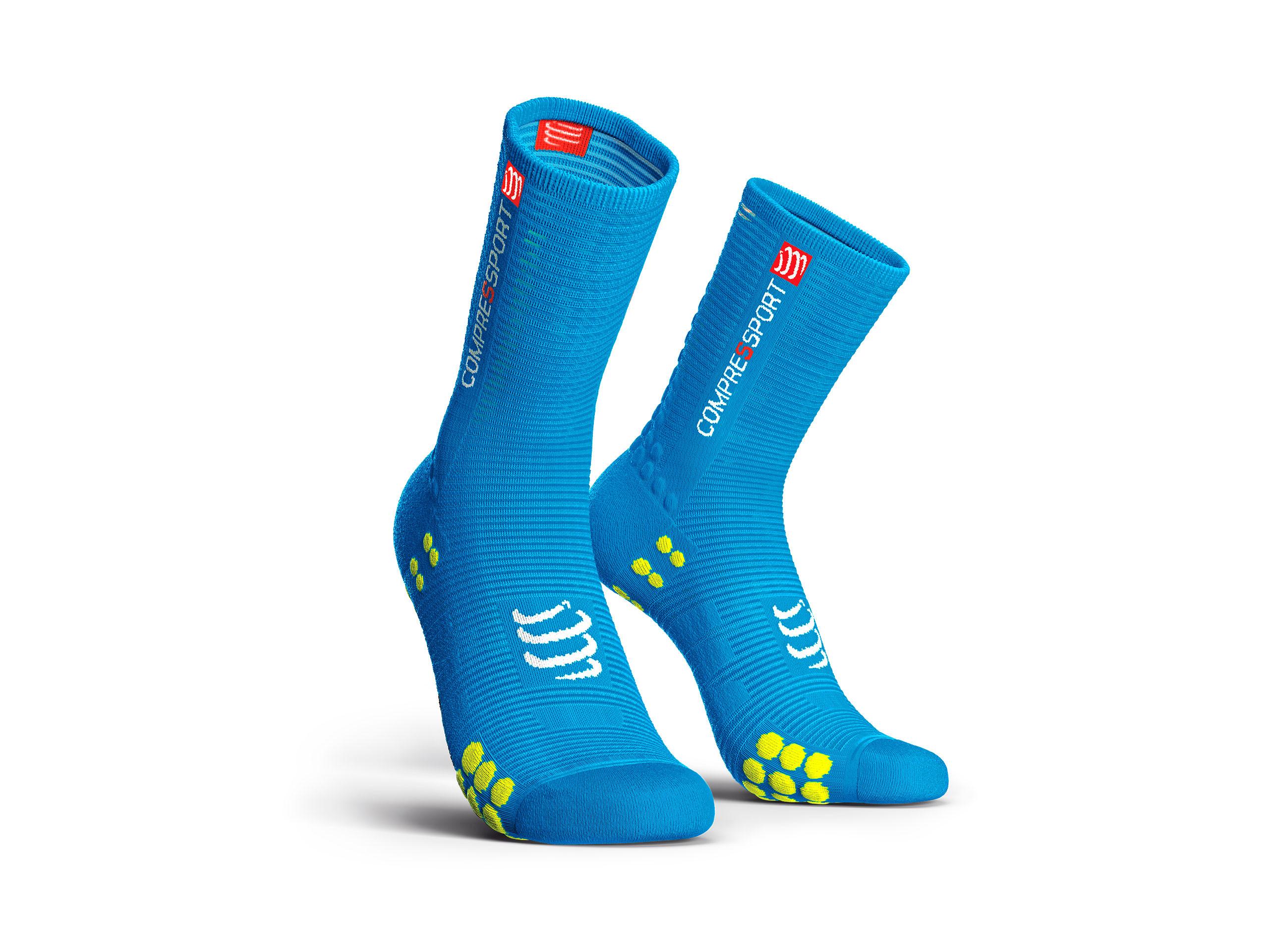 Pro Racing Socks v3.0 Bike iceblue