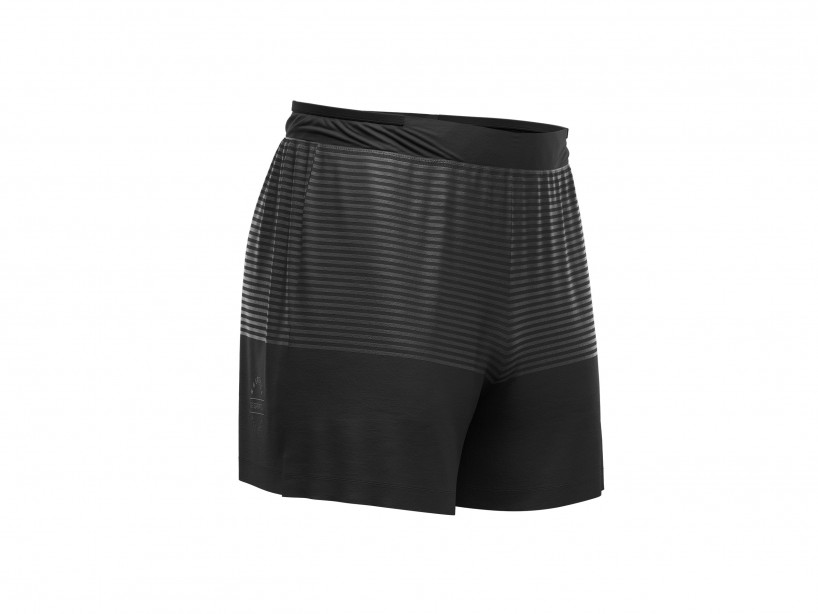 Performance Short M - Black Edition 2019 BLACK