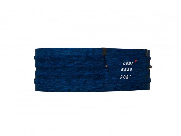 Free Belt Pro blau