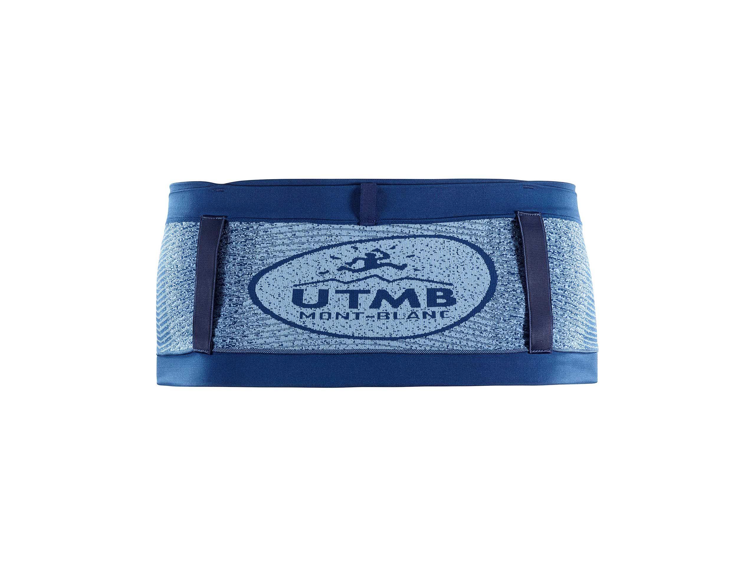 Free Belt PRO - UTMB 2020