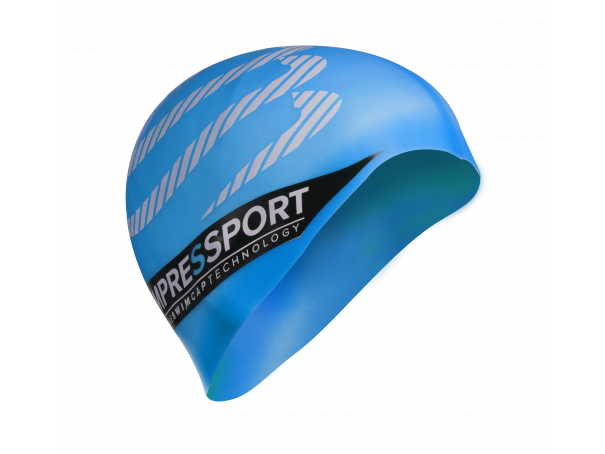 Swim Cap ICE BLUE