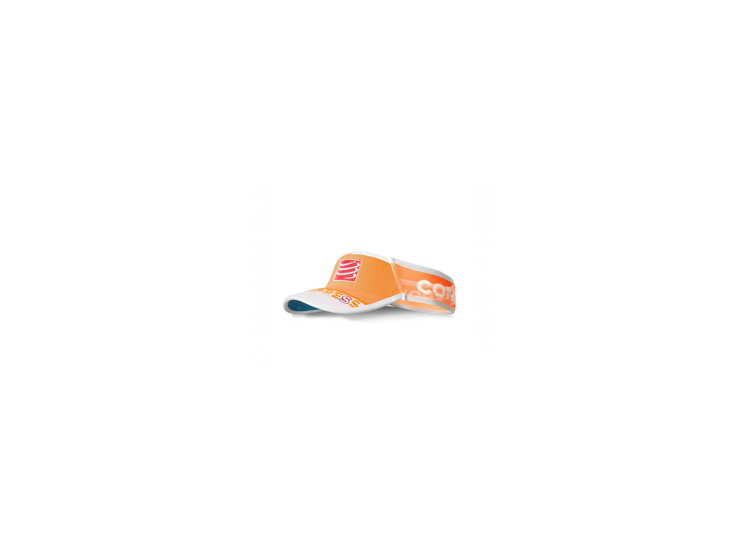 Visor Ultralight FLUO ORANGE