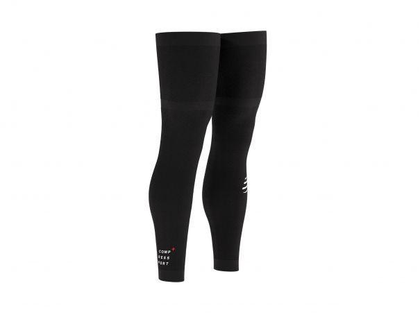 Full Legs BLACK