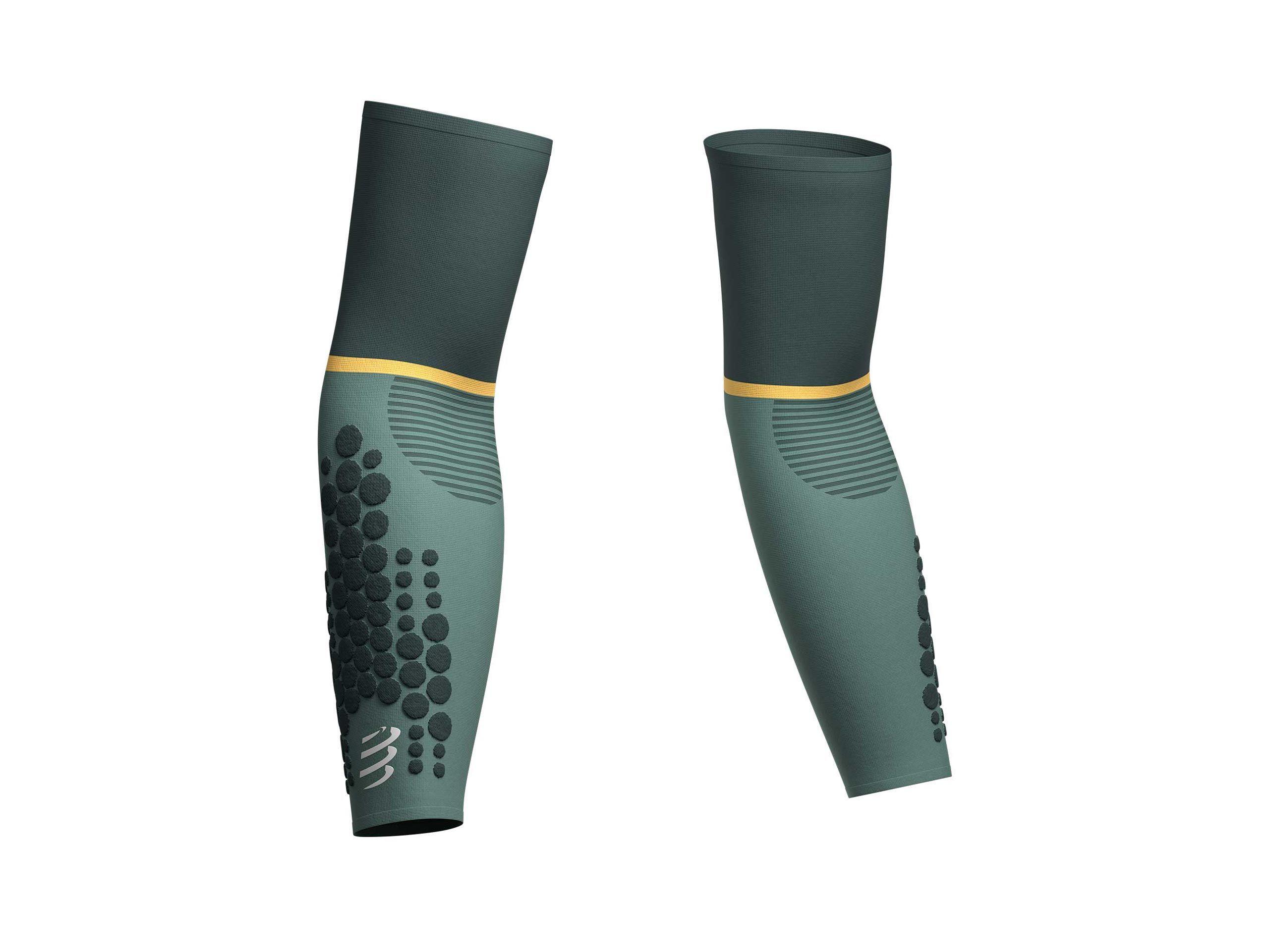 ArmForce Ultralight - Green Gables