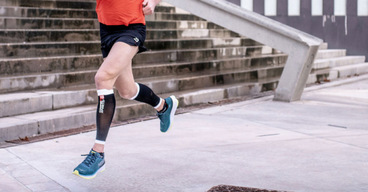 10 myths about compression debunked