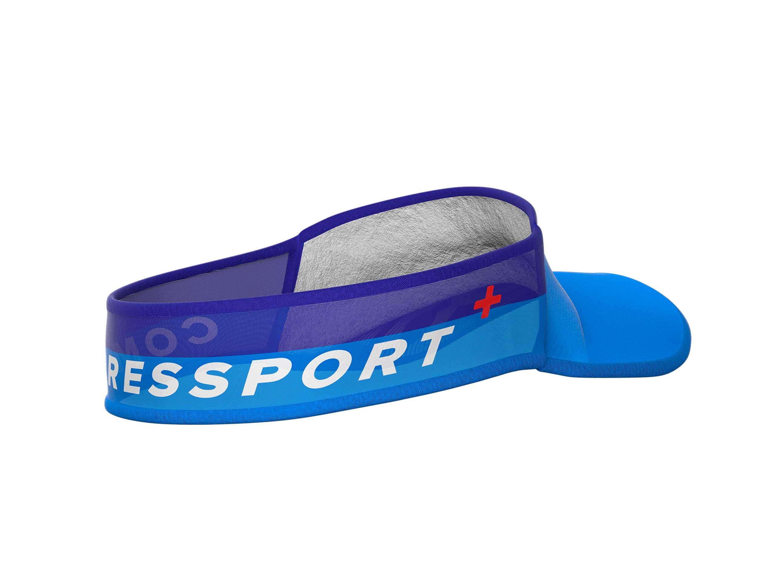 Visor Ultralight hellblau
