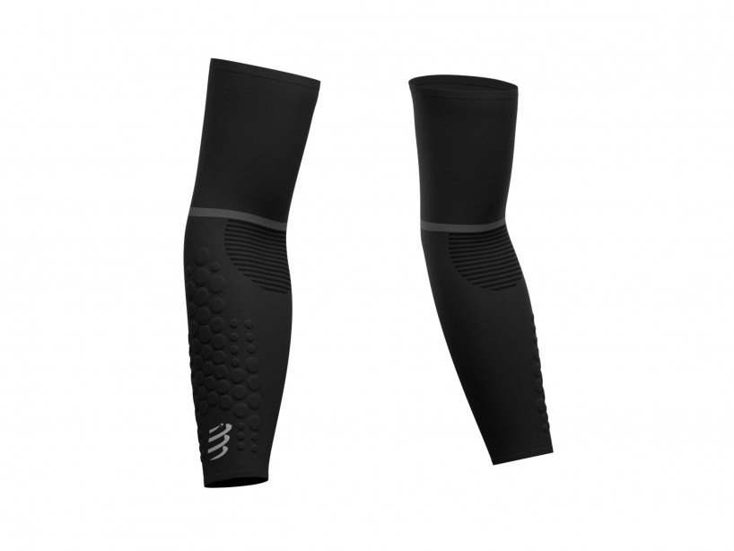 ArmForce Ultralight negro
