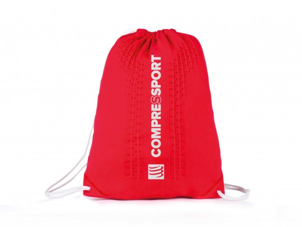 Endless Backpack RED
