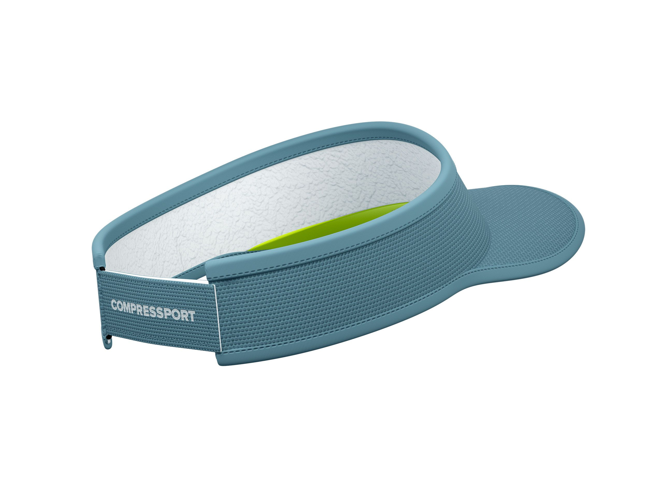 Visor TRADE WIND/LIME