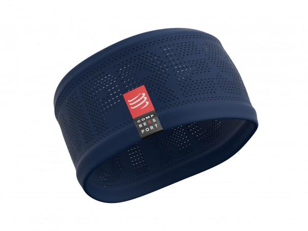 HeadBand On/Off blau