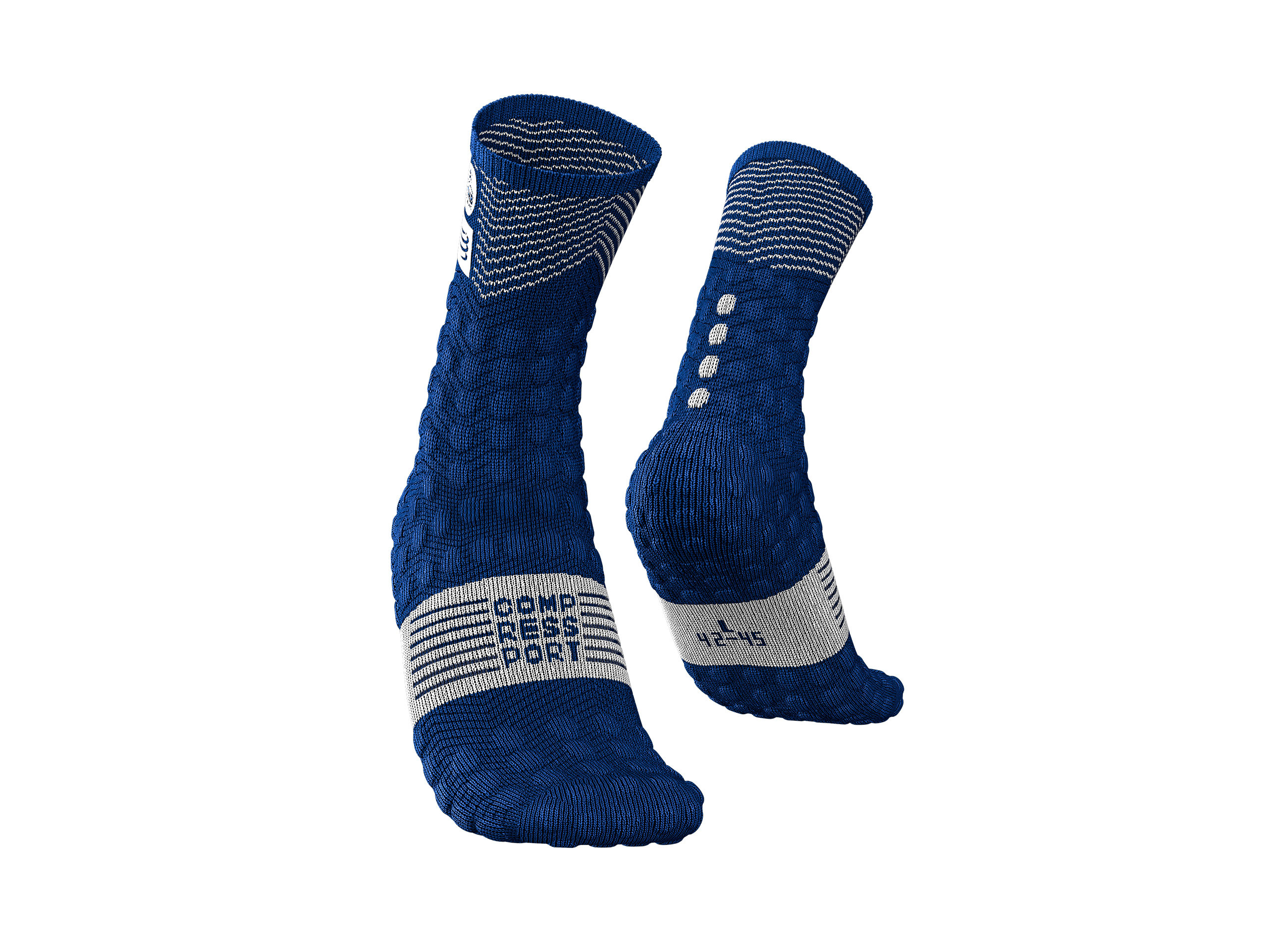 Calcetines deportivos Pro v3.0 Ultra-Trail - UTMB® 2019