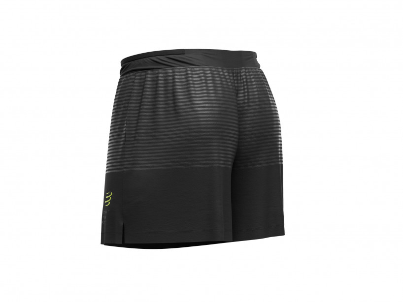 Pantalón corto deportivo H - Black Edition 2019