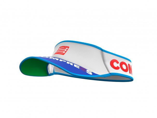 Visor Ultralight blau