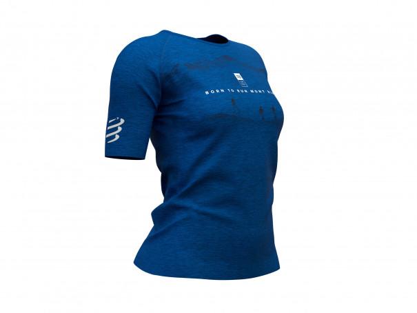 T-shirt SS W da allenamento...