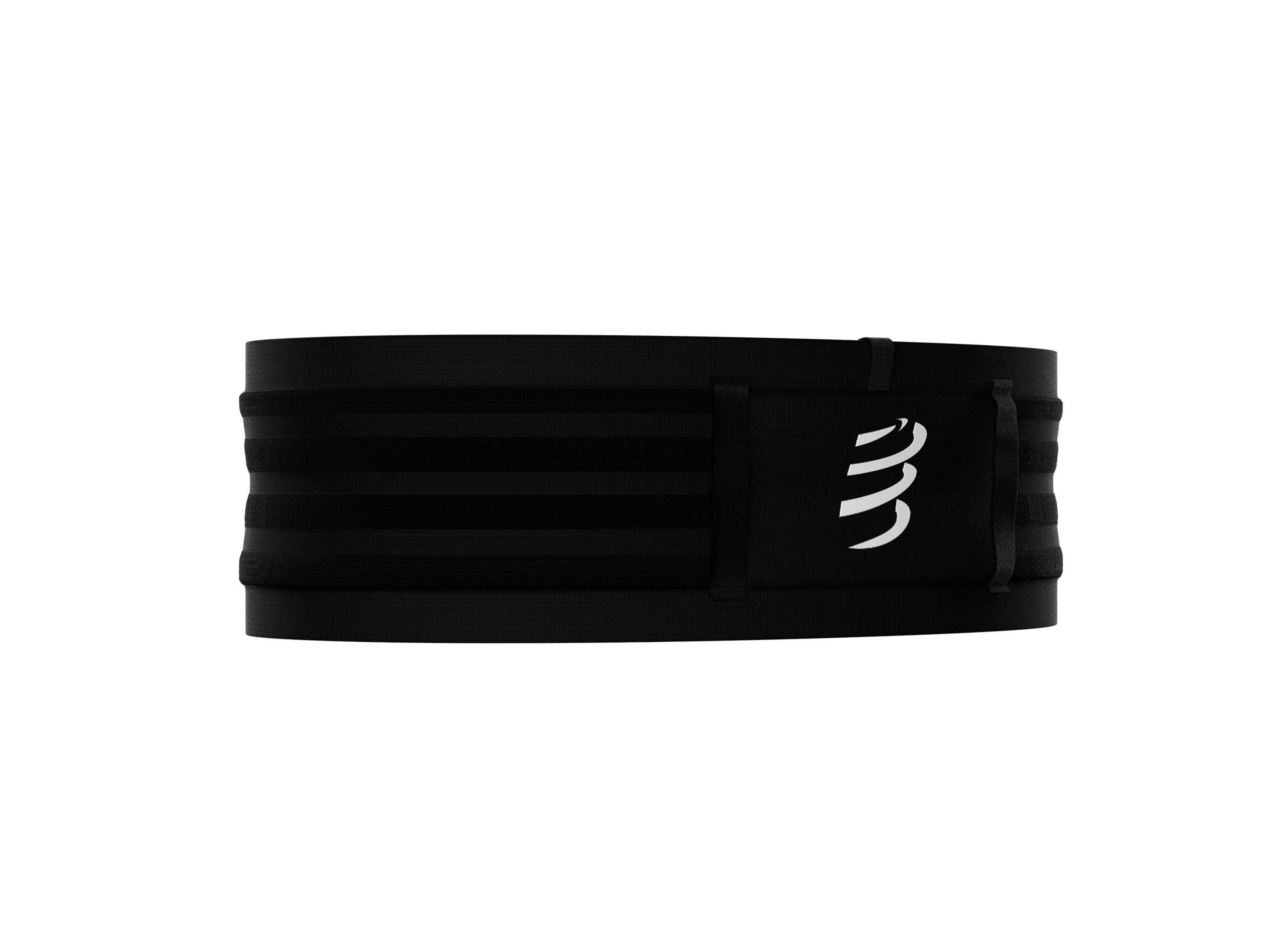 Free Belt Pro schwarz