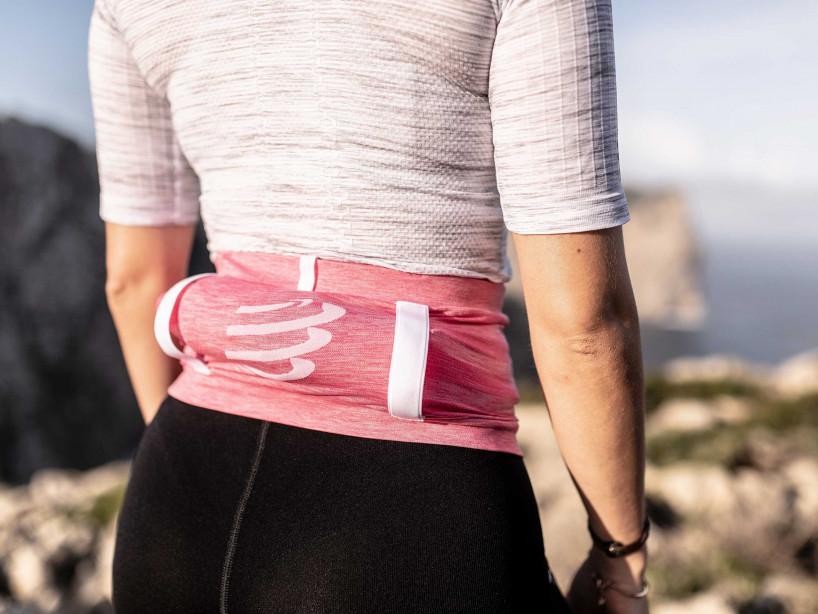 Free Belt Pro pink melange