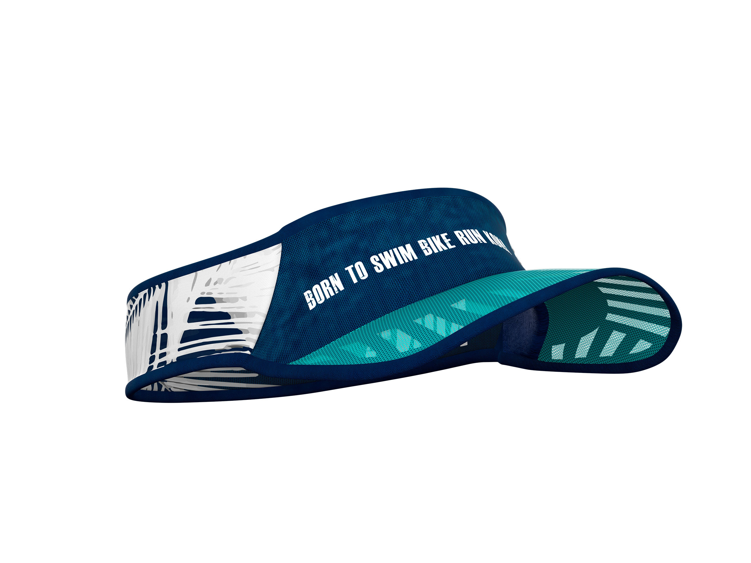 Visera Spiderweb Ultralight - Kona 2019