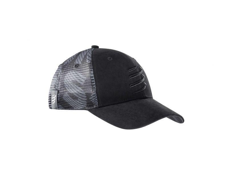 Trucker Cap - Black Edition 2020