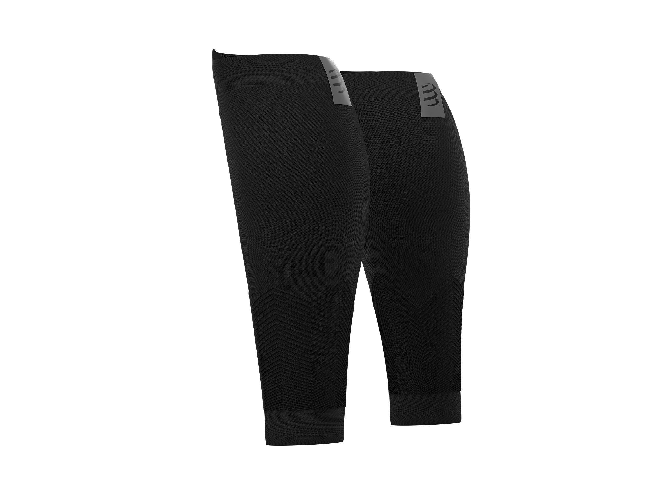R2v2 flash calf sleeves black