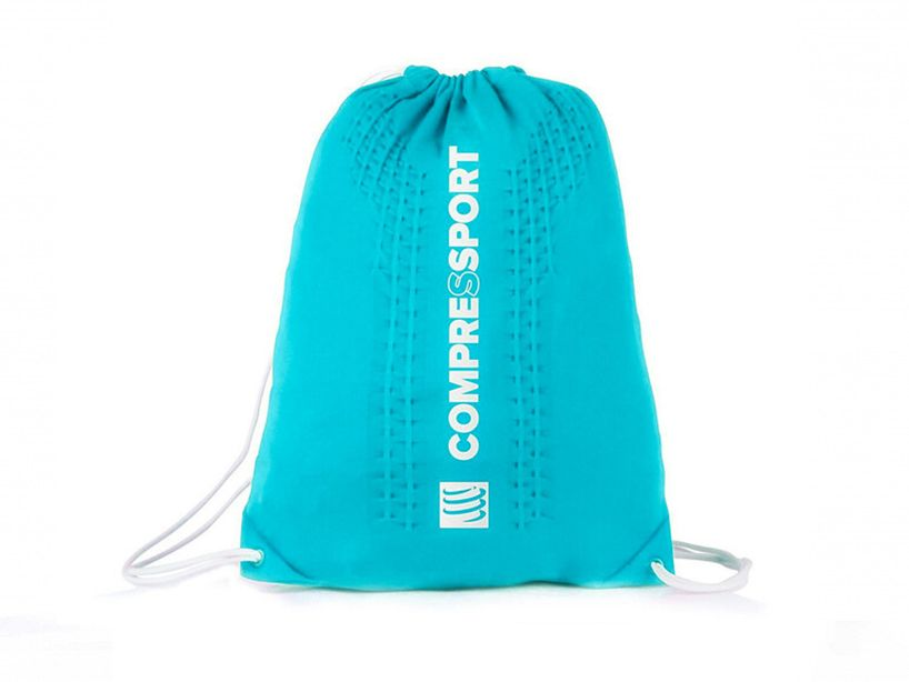 Endless Backpack FLUO BLUE