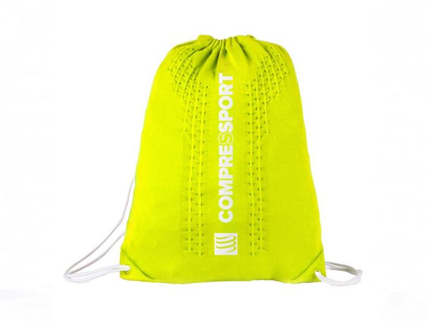 Endless Backpack FLUO YELLOW