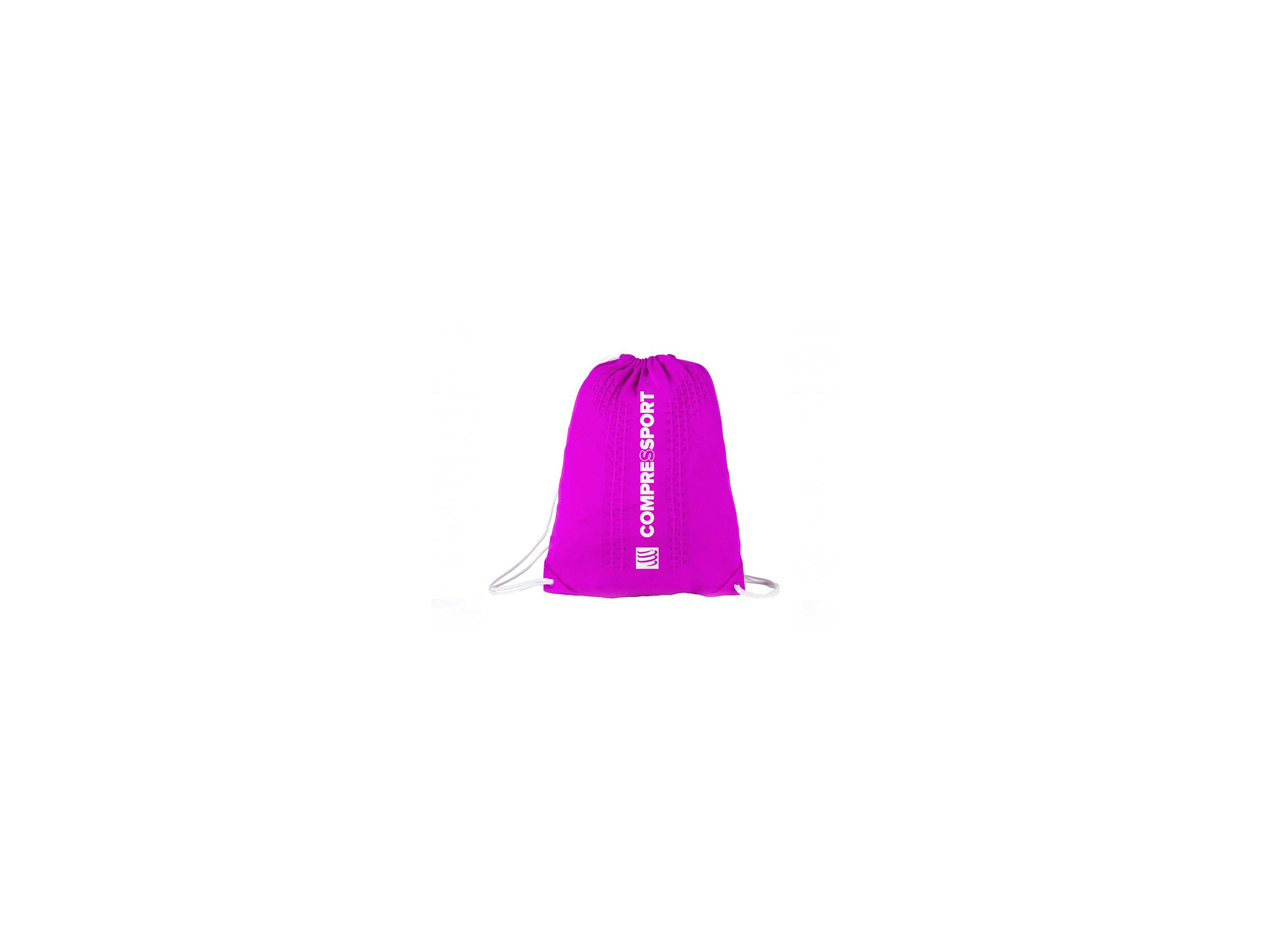 Endless Backpack FLUO PINK