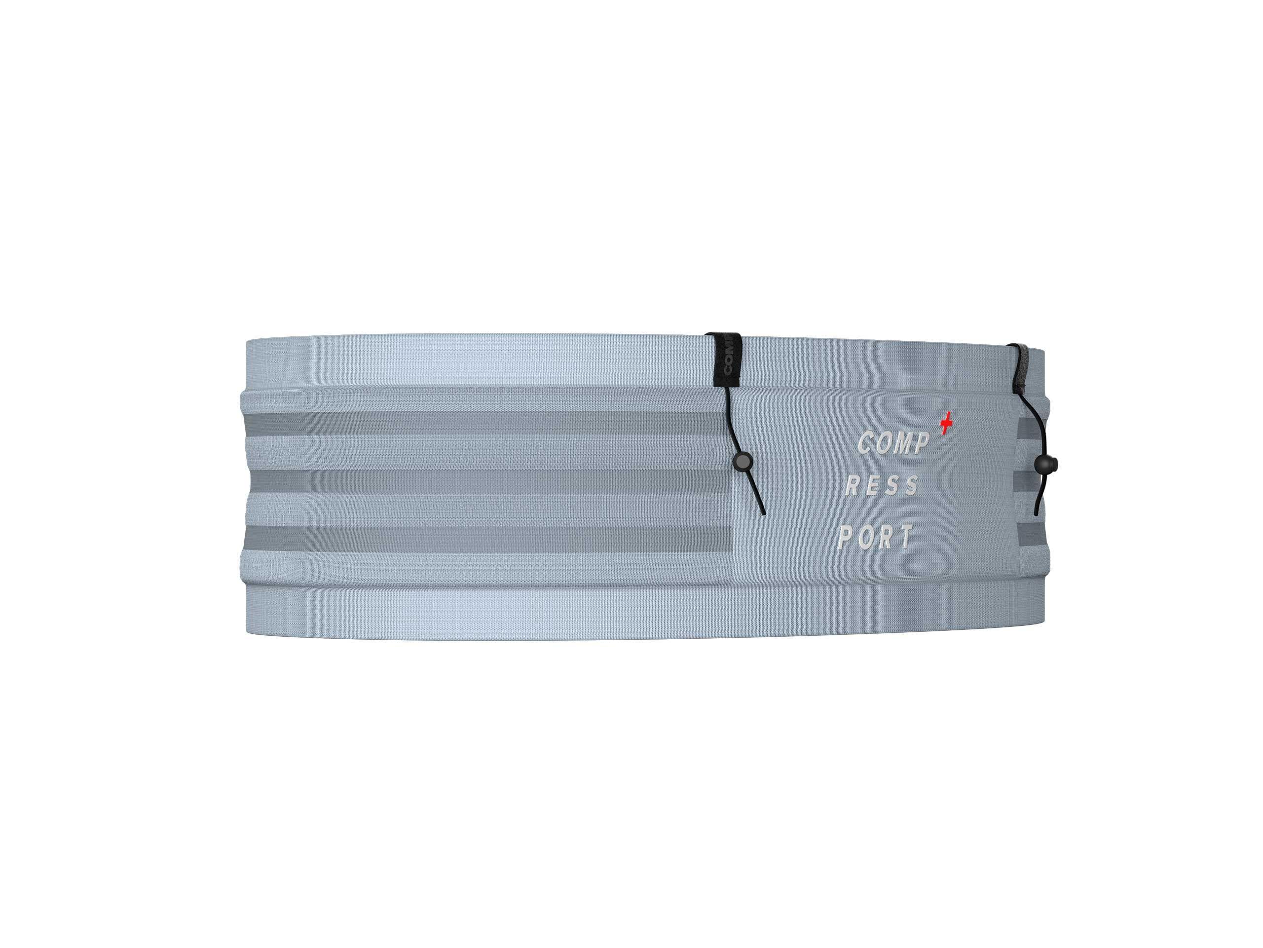 Free Belt Pro TRADE WIND/WHITE
