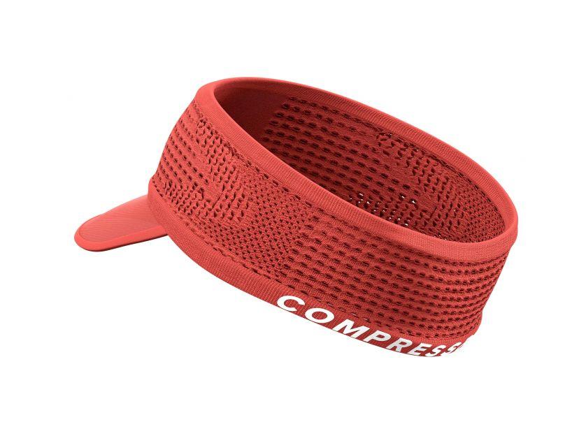 Spiderweb Headband On/Off - corail