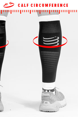 Guide-sizing_Calf-sleeves.jpg