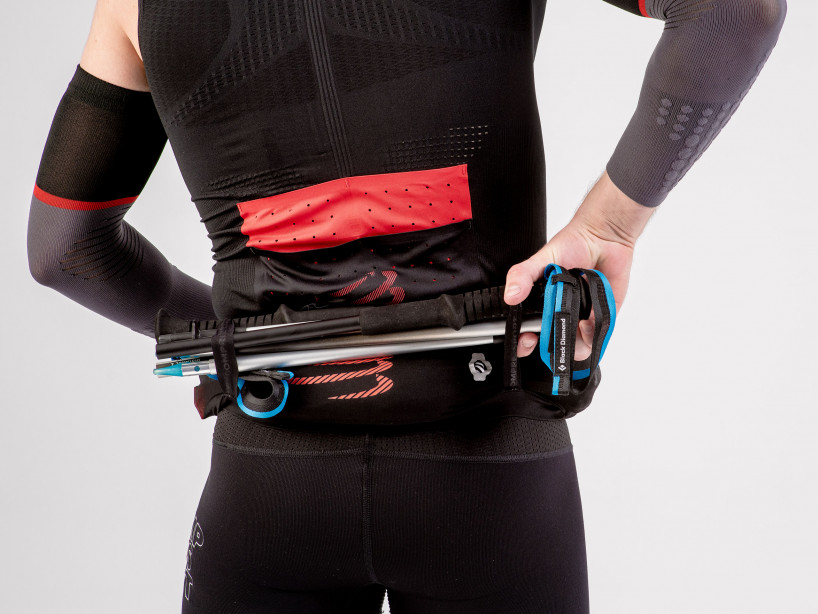 Cintura Free Belt PROFESSIONALE