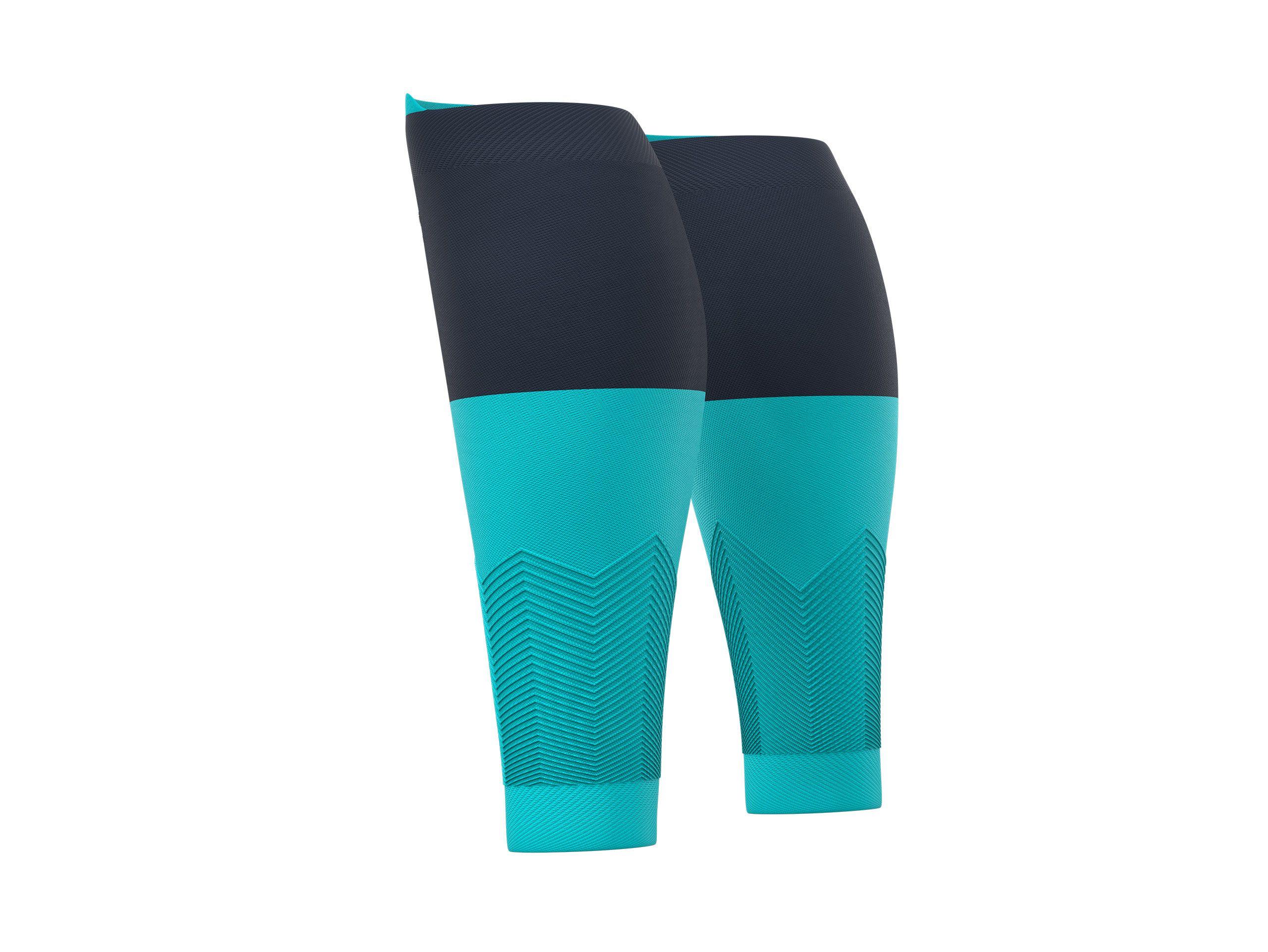 R2v2 - Nile Blue