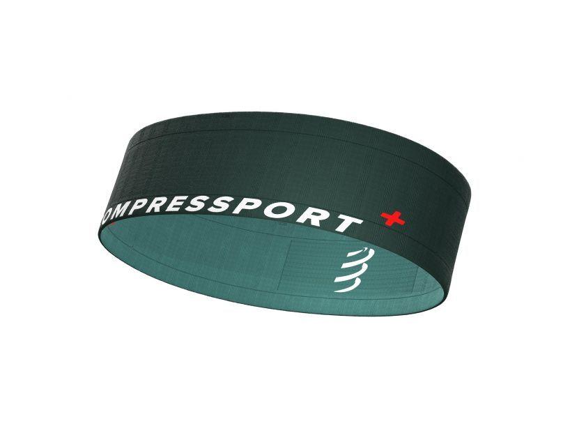 Free Belt - Green Gables / S Pine