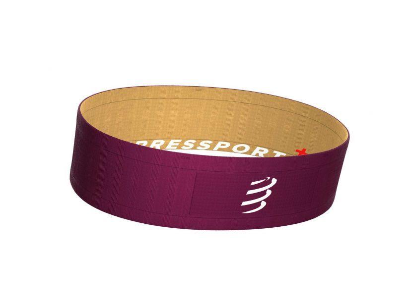 Free Belt - Zinfandel / Honey