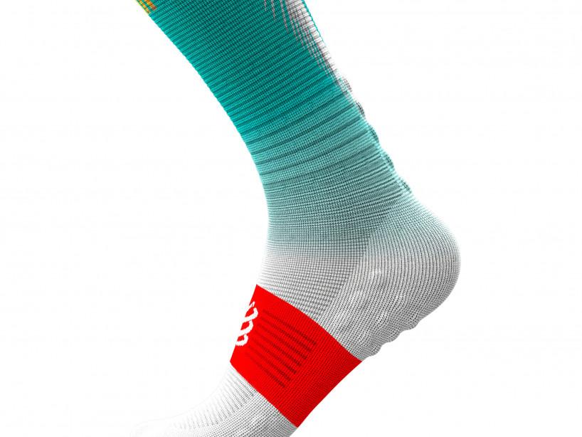 Full Socks Oxygen - Kona 2019